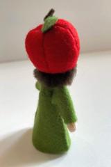 Apple Boy - Flower Children