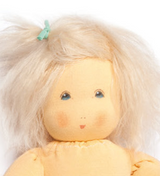 Nanchen Dressable Doll Louisa - Waldorf Dolls