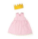 "Nanchen Outfits for 15 "" Dressable Dolls - Princess"