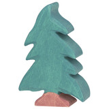 Holztiger Conifer Tree Small (80221)