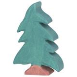 Holztiger Conifer Tree Small (80221)