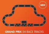Way To Play - Grand Prix 24 Piece