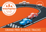 Way To Play - Grand Prix 24 Piece
