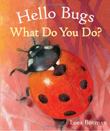 Hello Bugs - What Do you Do?
