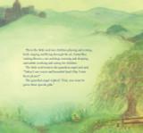 Through the Rainbow - A Waldorf Birthday Story for Children