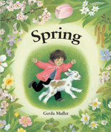 The Gerda Muller Seasons Gift Collection