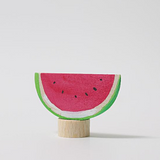 Watermelon - Grimm's Birthday Ring Decoration