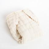 AMP Toddler Organic Cotton Prefolds