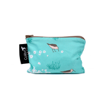 Colibri Snack Bag - Coastal