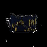 Colibri Snack Bag - Forest