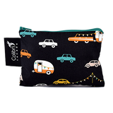 Colibri Snack Bag - Road Trip