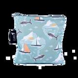 Colibri Sandwich Bag - Narwhal