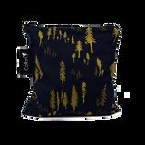 Colibri Sandwich Bag - Forest
