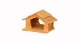 Drewart Toys - Nativity Stable