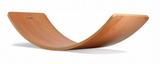 Ocamora Balance Board Pear