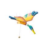 Ostheimer Mobile - Wild Duck