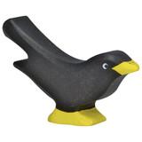 Holztiger Blackbird
