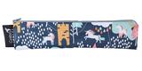 Colibri Wide Straw/Snack Bag - Fairy Tale