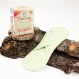 Oko Creations - Regular Reusable Menstrual Pad
