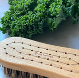 Iris Hantverk Vegetable Brush