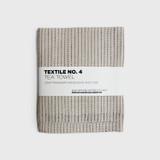 Textile No 4 linen Tea Towels