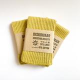 Linen/Cotton Kitchen Cloth
