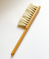 Iris Hantverk Dust Brush