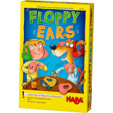 HABA Floppy Ears Game