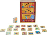 HABA My Very First Games - Tidy Up