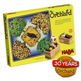 HABA Orchard Game