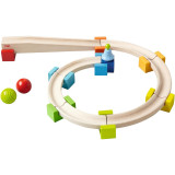HABA My First Ball Track - Basic Track