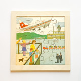 Atelier Fischer - Airport
