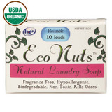 Eco Nuts Trial Size