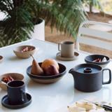 Hasami Porcelain Coffee Mug 13oz - Matte Natural