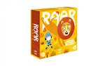 Londji Puzzle Roar