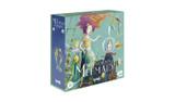 Londji Puzzle My Mermaid (350 pc) (PZ372U)