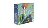 Londji Puzzle My Mermaid (350 pc) (PZ372U)