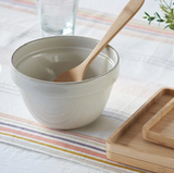 Serving Spoon - Bamboo