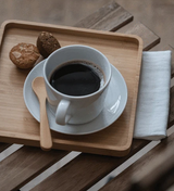 Tea Spoon - Bamboo