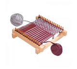 Oven Cloth Loom Square