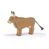 Ostheimer Alp Cow Standing