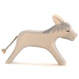 Ostheimer Donkey Running