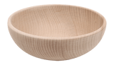 Beechwood Cereal Bowl