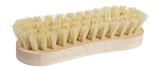 Scrub Brush 8 Form