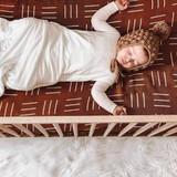 Kyte Baby Bamboo Sleep Bag in Cloud 1.0