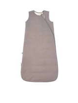 Kyte Baby Bamboo Sleep Bag in Clay 1.0