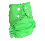Froggy Green