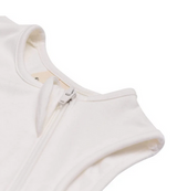 Kyte Baby Bamboo Sleep Bag in Cloud 0.5