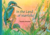 In the Land of Merfolk