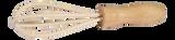 Beechwood Children's Whisk